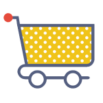 icono-tienda-virtual