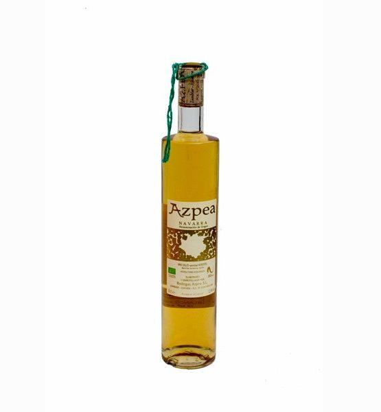 40002649-vino-blanco-ecologico-azpea.jpg600x600_1